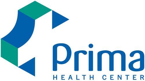 primahealthCenter_logo